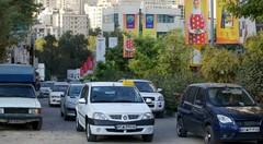 Renault ne compte pas quitter l'Iran