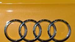 Dieselgate: le PDG d'Audi arrêté et placé en détention en Allemagne