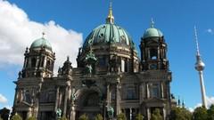 L'Allemagne moins ambitieuse pour son plan climat 2020