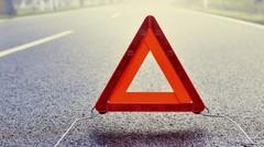 La mortalité routière continue de baisser avant la mise en place des 80 km/h