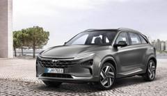 Audi et Hyundai s'associent pour développer la propulsion à hydrogène