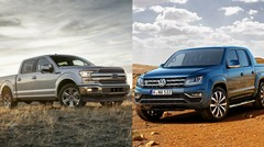 Ford – Volkswagen : les enjeux de l'alliance