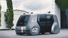 Les véhicules autonomes, une révolution pour les villes ?