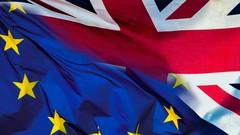 Économie : le Brexit fait chuter les investissements