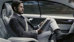 Selon Valeo, les voitures totalement autonomes arriveront d'ici 5 à 10 ans