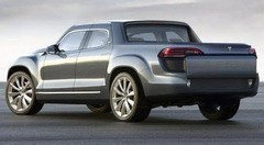 Pickup Tesla : de nouveaux détails