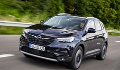 Essai Opel Grandland X : notre avis sur le 1.5 Ecotec Diesel 130 ch
