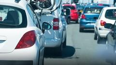 Avant un départ, 7 conseils pour bien préparer sa voiture