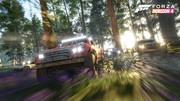 Forza Horizon 4, la conduite en toute liberté pour tous au gré des saisons