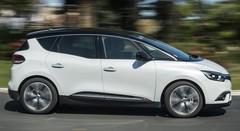 Essai Renault Scénic 1.3 TCe 115 : Petit, mais costaud