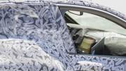 Renault Clio 5 (2019) : Un aperçu de son nouvel habitacle