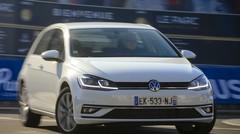 Quelle Volkswagen Golf restylée choisir ?
