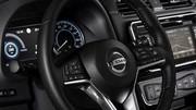Pollution : Nissan avoue des falsifications de contrôle au Japon