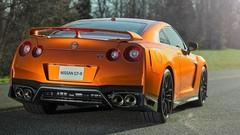 Émissions : Nissan n'a pas respecté le protocole au Japon