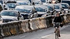 Paris : les 10 projets qui vont ravir piétons et cyclistes, mais pas les automobilistes