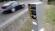 Radars : la Sécurité routière dévoile la carte des radars de France