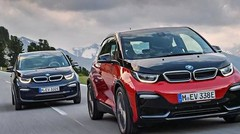 Auto : le géant chinois des batteries choisit l'Allemagne
