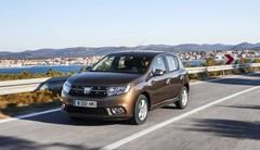 Quel modèle choisir : voici ce que coûte la Dacia Sandero idéale