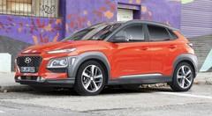 Essai Hyundai Kona : il se met au diesel pour plus d'efficacité !