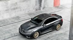Goodwood 2018 : un inédit concept BMW M2 M Performance Parts