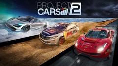 La série Project CARS, une autre approche du jeu de course automobile