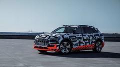 Ces 11 SUV électriques arriveront bientôt sur le marché
