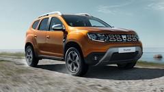 Prix, motorisation, finition... quelle Dacia Duster choisir ?