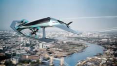 Prêt à vous envoyer en l'air… avec Aston Martin ?