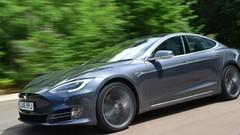 Tesla remboursera à ses clients allemands le bonus annulé par Berlin