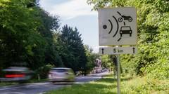 Radar double face : toutes les infos et emplacements