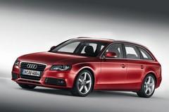 Essai Audi A4 Avant : Le gendre idéal