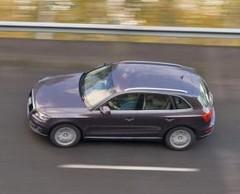 Essai Audi Q5 2.0 TDI 170 ch : Le bon compromis
