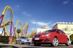 Essai Seat Ibiza 1.2 et SC 1.4 TDI : Toujours aussi polyvalente