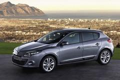 Essai Renault Megane 1.5 dCi 85 Authentique : Entrée réussie