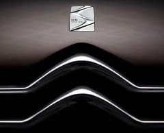 Citroën DS Inside : de la DS naissent les DS