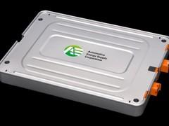Nissan planche sur les batteries lithium-ion au Portugal