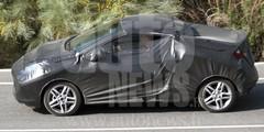 Renault Twingo CC : Une sympathique version découvrable