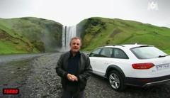 Emission Turbo : Toyota Prius 3, Fiat 500 électrique