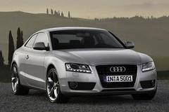 Essai Audi A5 vs Mercedes Classe E Coupé : Conflit de générations