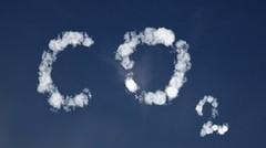 Taxe carbone : entre 14 et 20 euros la tonne de CO2