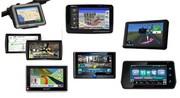 7 navigateurs portables à la loupe