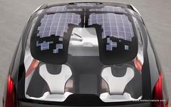 Les cellules photovoltaïques sont-elles des jouets ?