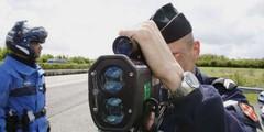 Radars fixes : la police en a marre