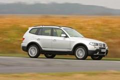 Essai BMW xDrive 18d Luxe : Bien sous tous rapports