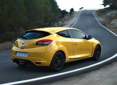 Essai Renault Mégane RS : À mettre entre toutes les mains !