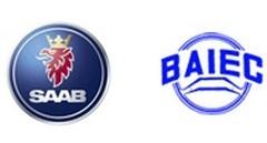 Saab : c'est officiel, le chinois BAIC achète les droits de fabrication des 9-3 et 9-5