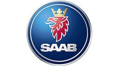 Saab : GM cède la marque suédoise au chinois BAIC