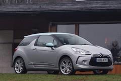 Essai Citroën DS3 : l'Olympe n'est pas si loin