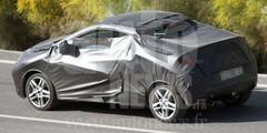 Renault Twingo Wind : prête à l'emploi