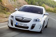 Essai Opel Insignia ecoFLEX et OPC : Les extrêmes de la gamme